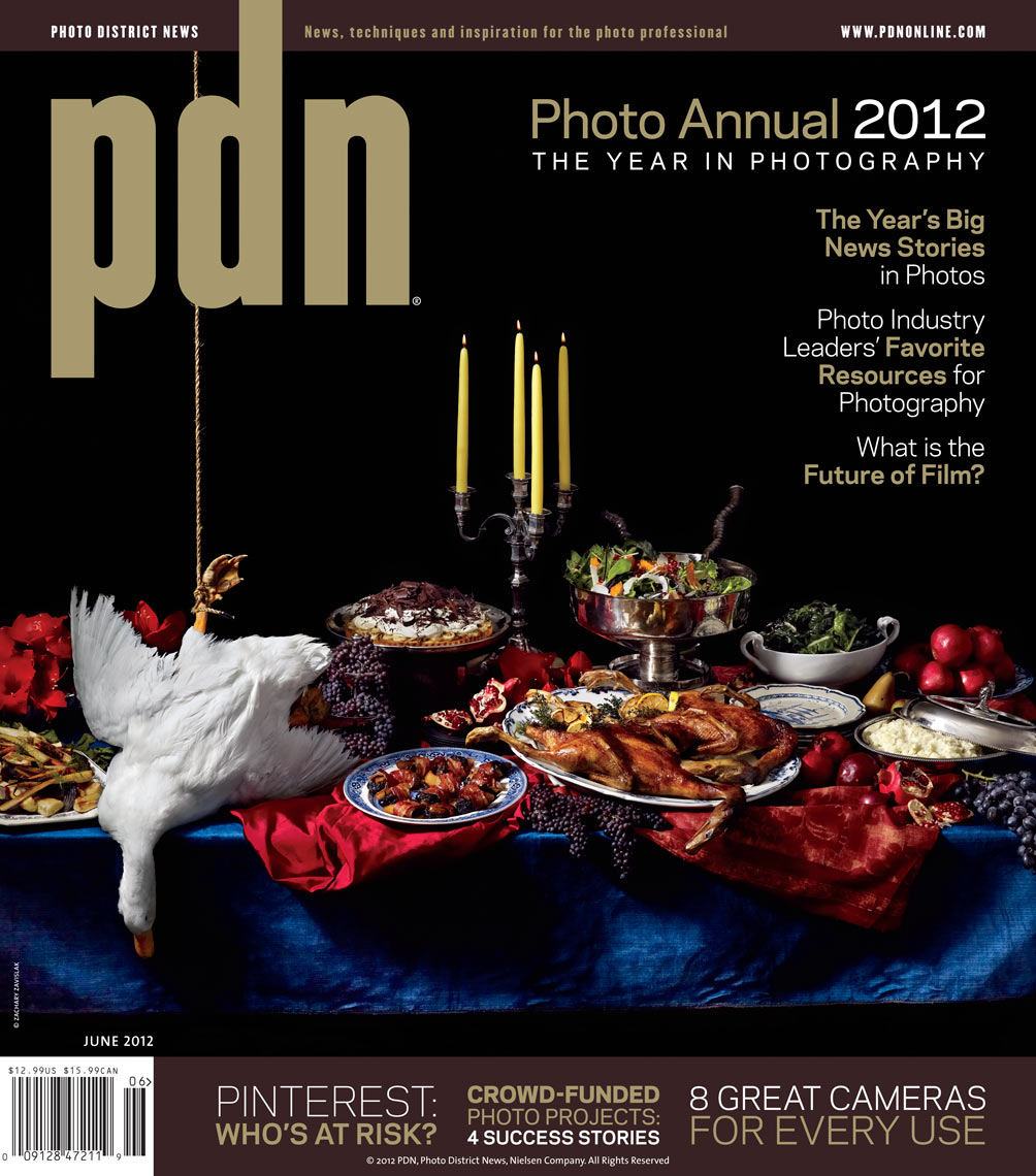 Cover_PDN_0612