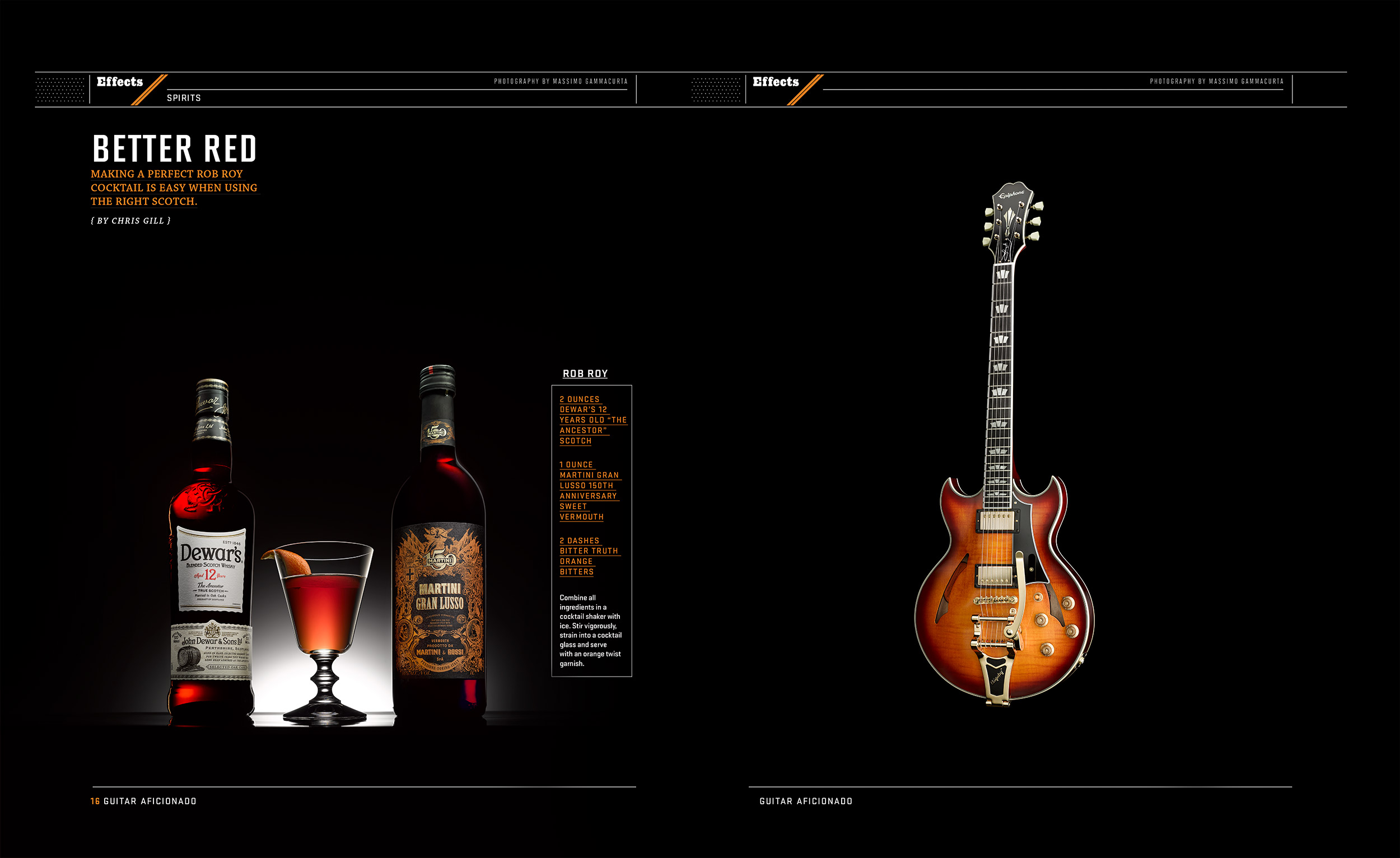 Guitar-Aficionado-October-Martini-and-Whiskey