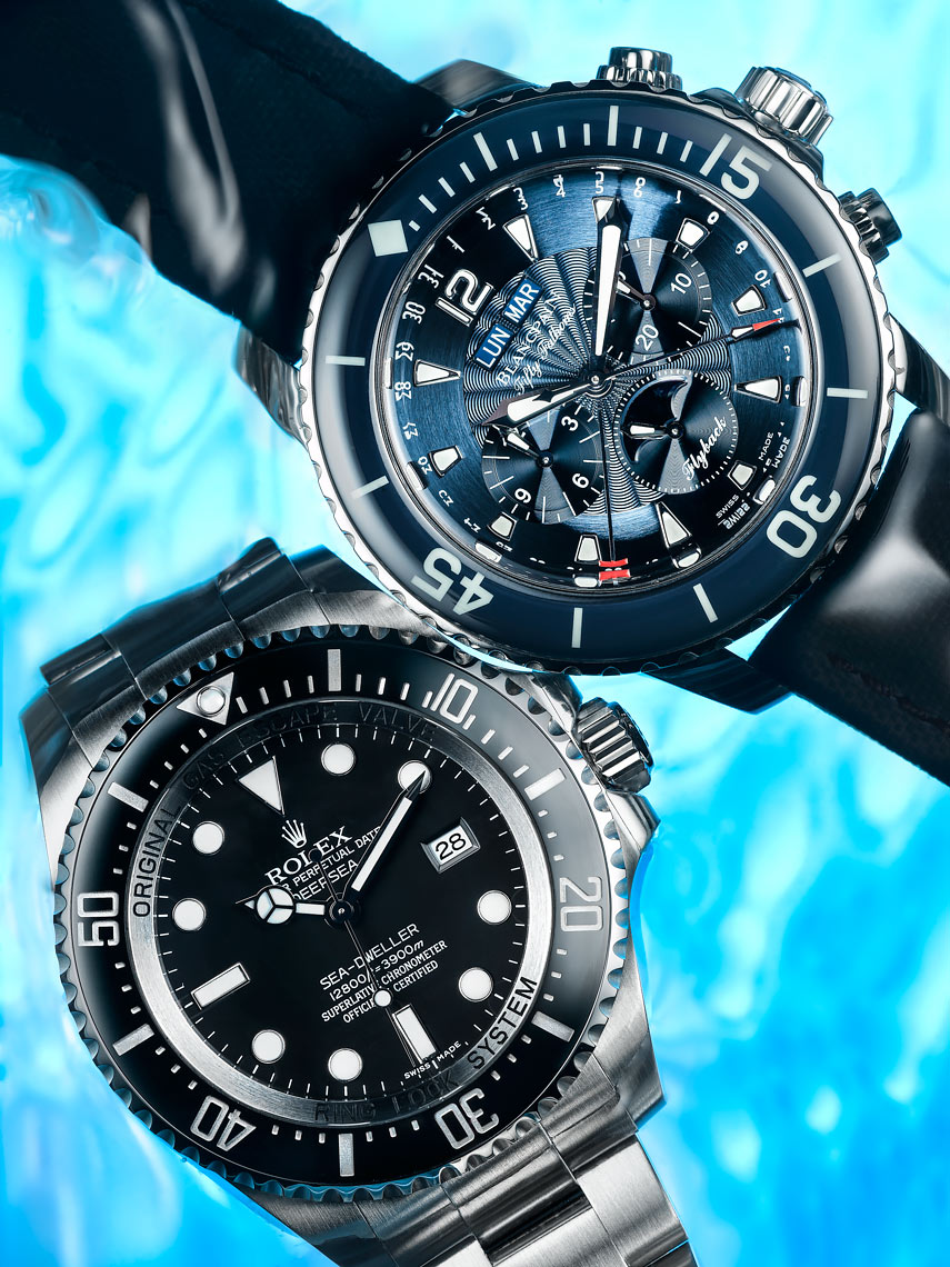 Guitar_Aficionado_Diving_Watches_ret