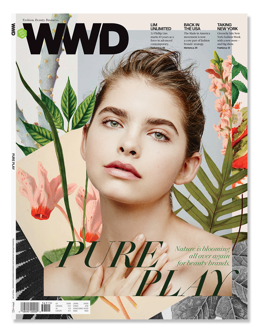 Nyra-WWD-Cover_drop-Shadow