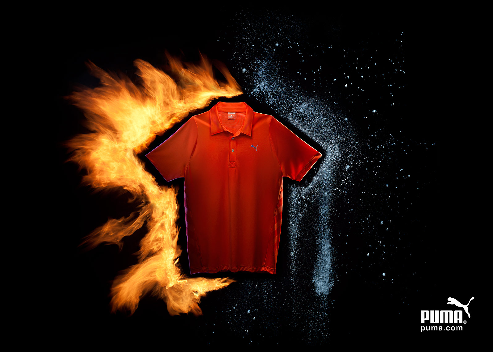 Puma_Massimo_Fire_And_Ice_master3_logo.jpg