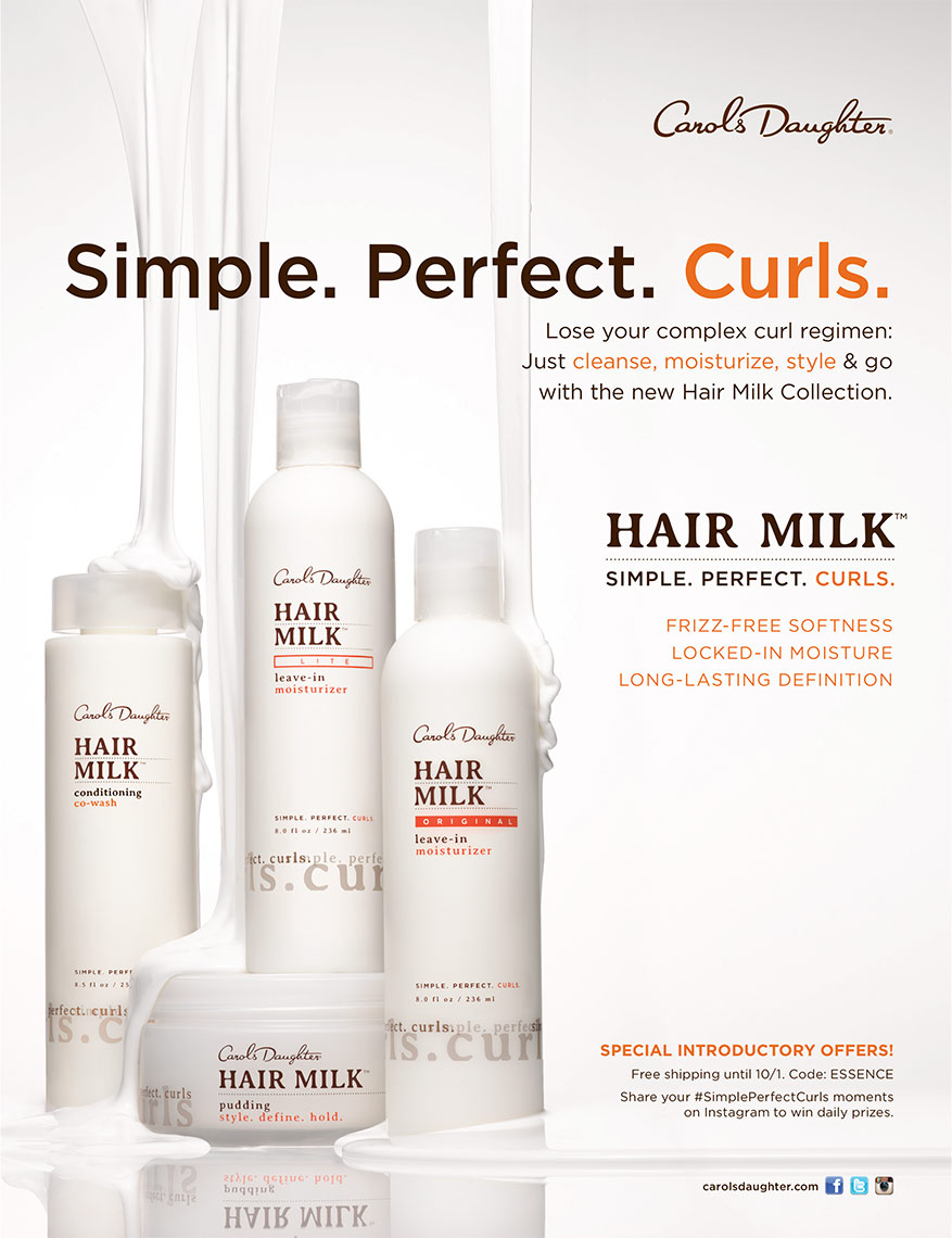 S12_Hair-Milk_Essence-Single-Ad_FINAL.jpg