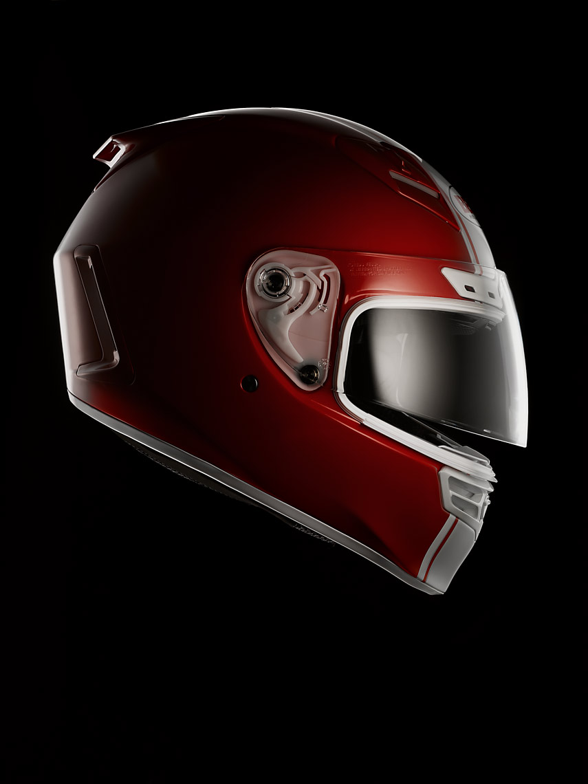 The_Helmet