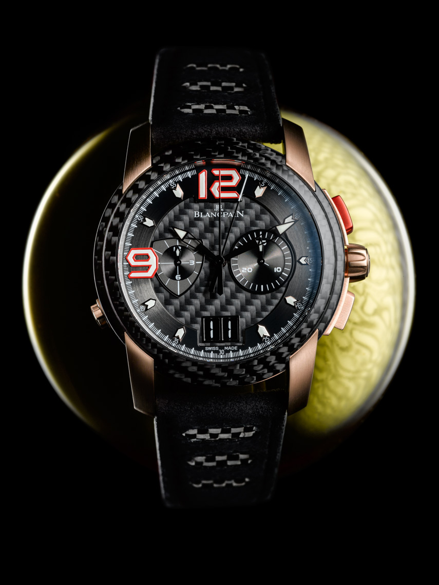Watch_Blancpain