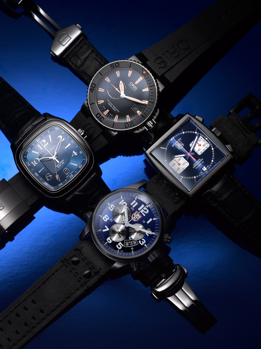 Watches_Group_final