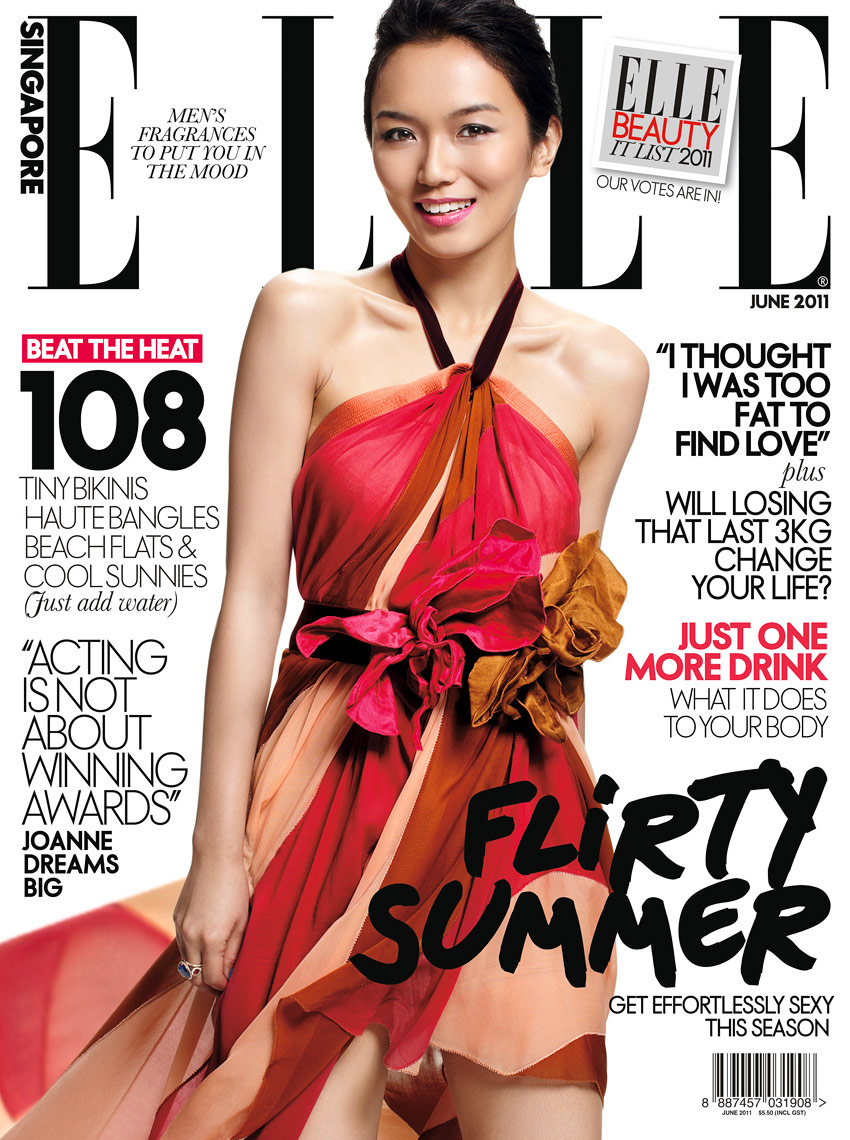 cover_elle_june_2011