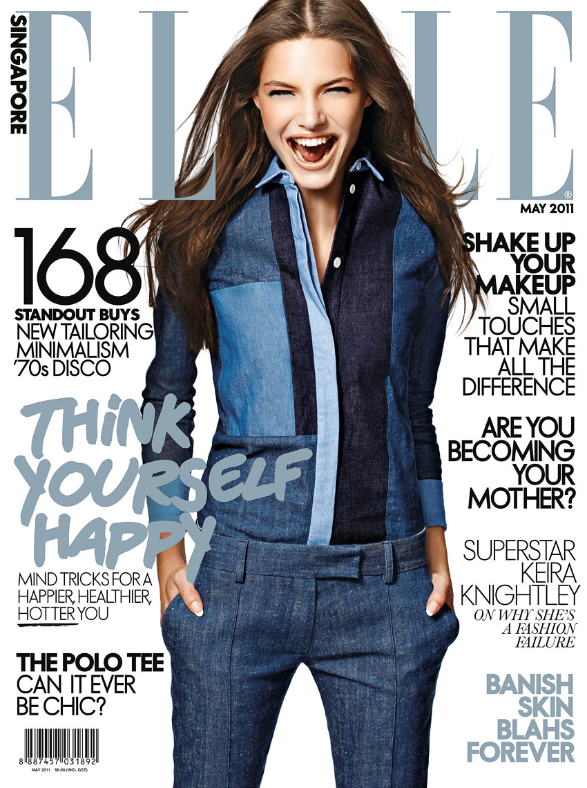 cover_elle_may_2011